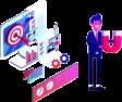 Objectif performance et visibilité Offre| WebPackPro