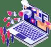 Votre vitrine sur Internet offre| WebPackPro