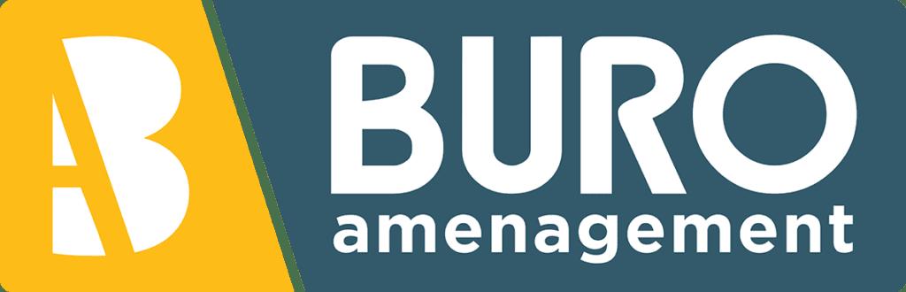 Buro Aménagement| WebPackPro