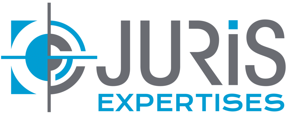 Juris Expertise| WebPackPro
