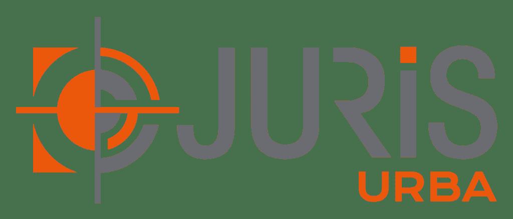 Juris Urba| WebPackPro