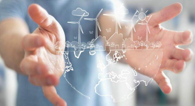 La digitalisation des TPE contrainte ou opportunité| WebPackPro