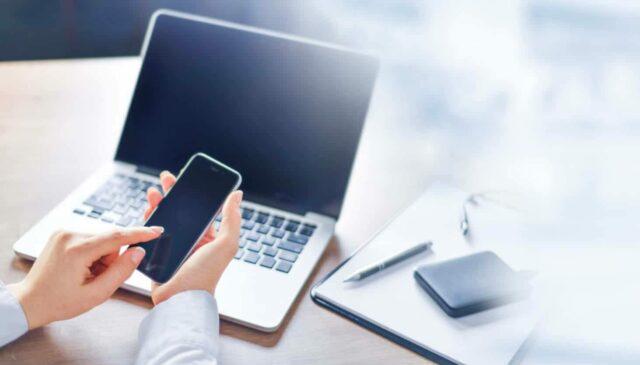 La transition numérique toujours une priorité des PME| WebPackPro