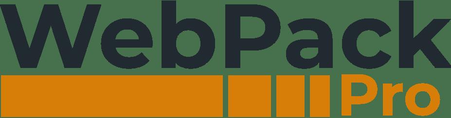 WebPackPro Logo| WebPackPro
