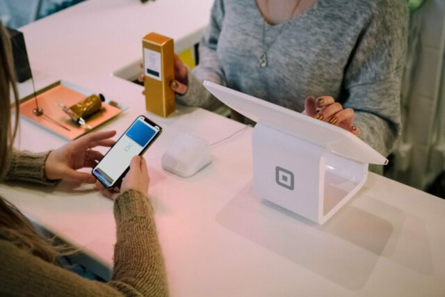 Commerce spécialisé bilan 2020 et nouvelles tendances| WebPackPro